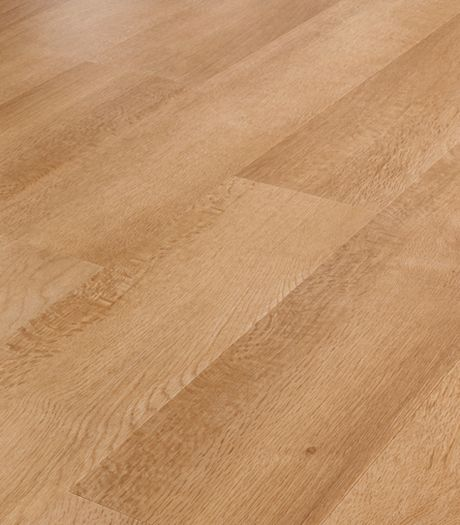 Karndean Opus Cera Wp314 Vinyl Flooring Is A Contemporary