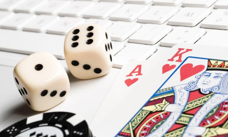 #casino #livecasino