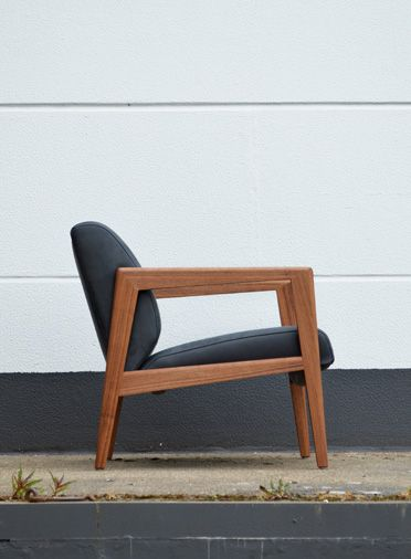 39 best thonet images on pinterest armchair canapes and couches