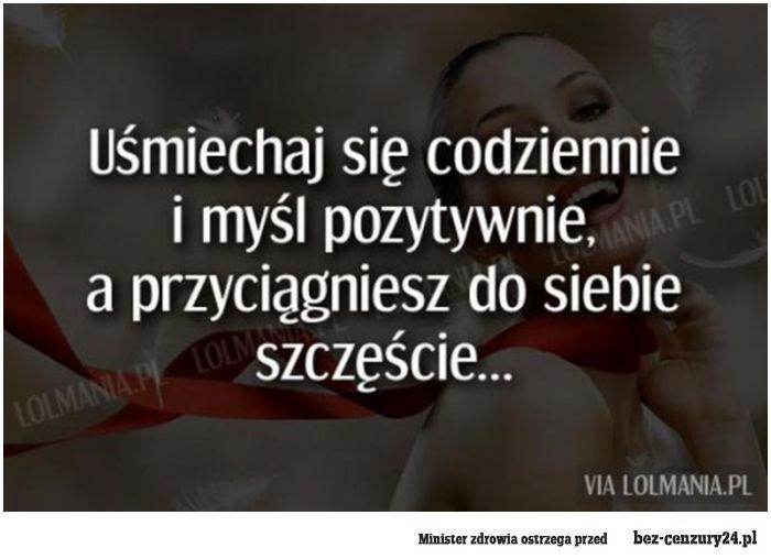 http://www.bez-cenzury24.pl/20832/usmiechaj_sie_codziennie.html
