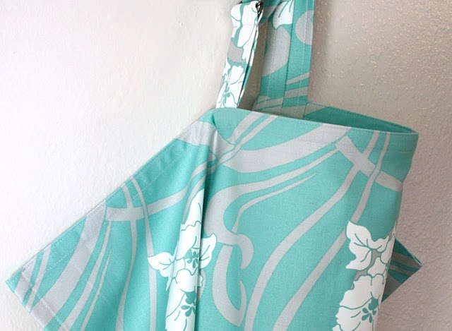 Nursing coverCovers Tutorials, Sewing Projects, Gift Ideas, Nursing Covers, Baby Shower Gift, Nurs Covers, Covers Pattern, Sewing Tutorials, Baby Stuff