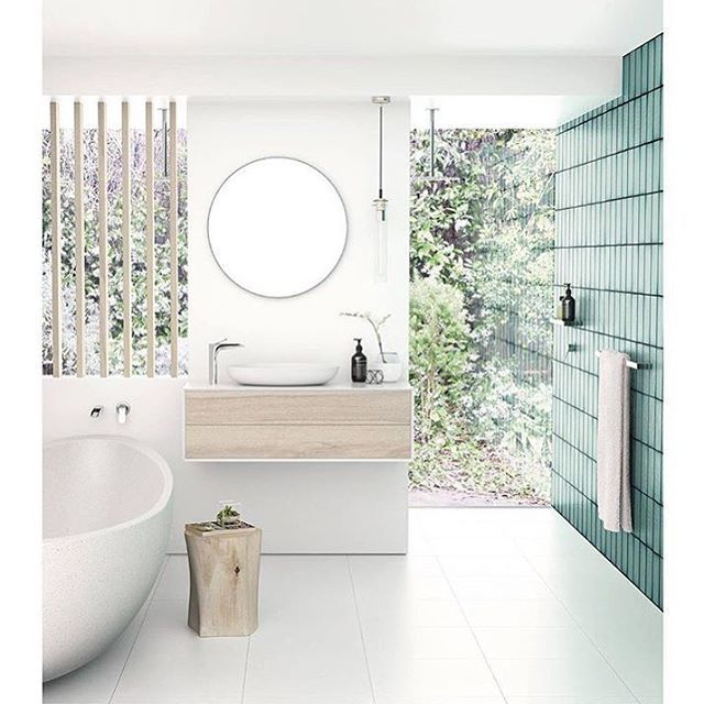 Best Bathroom Design ByCOCOONcom Images On Pinterest - Hotel collection bathroom accessories for bathroom decor ideas