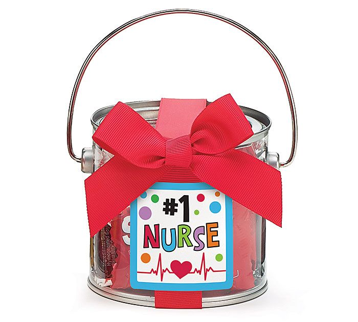 Happy National Nurses Day! #burtonandburton #nurses #paintcans