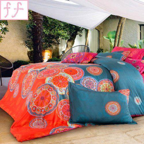 Exotic Bedding Sets 23 Best Comforters Images On Pinterest  Bedrooms Boho Bedding .