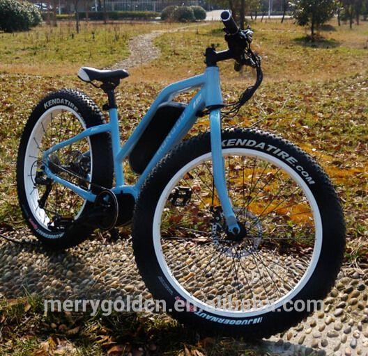 "fat 26"" tyre buy electric bikes online folding e bike electric"