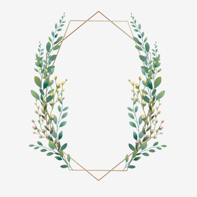 wedding card png transparent clipart