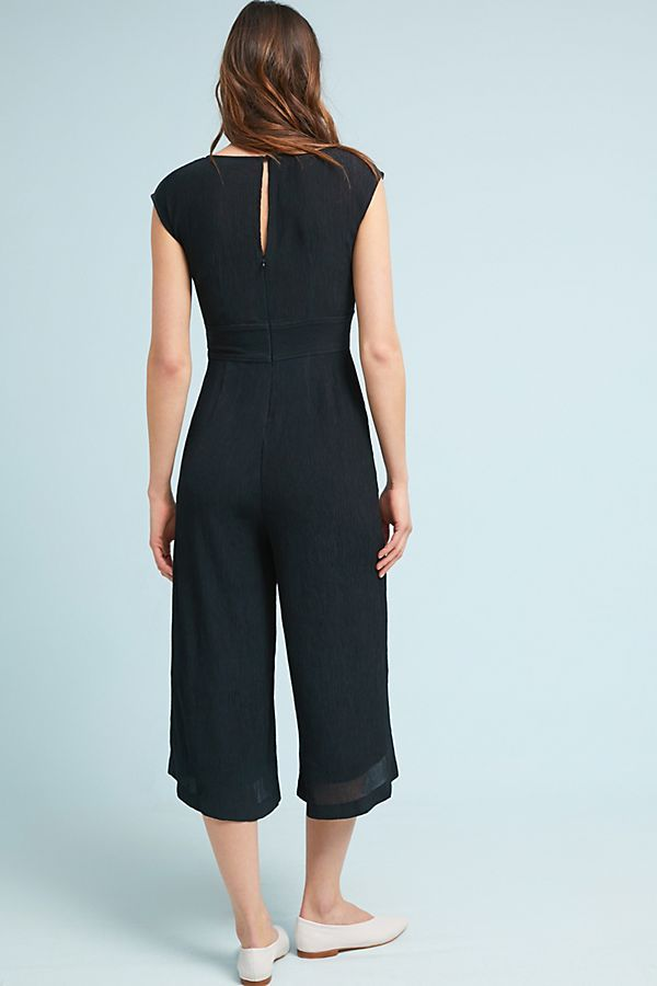 b9ae76ac7e9 Slide View  4  Abbey Jumpsuit Sexy Outfits