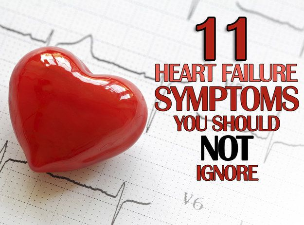 Ignorance is NOT bliss when it comes to heart failure. Educate yourself about heart failure with Novartis at Keep It Pumping.