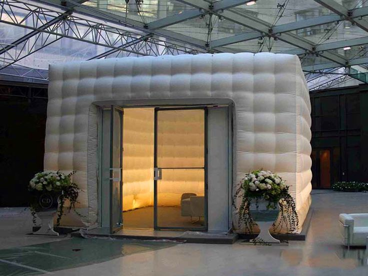 Exceptionnel 40 best Inflatable tents images on Pinterest | Tent, Tents and  BF74