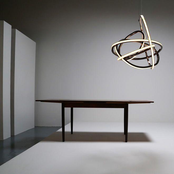 1000 images about light art on pinterest light art light installation and lighting ashine lighting workshop 02022016p