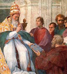 SAN RAIMUNDO DE PEÑAFORT Presbítero - (1175-1275) Fundador de la orden de los Caballeros de la Merced  Memoria libre - 7 de enero http://divvol.org/santoral/index.php?s=0107&m=ENERO&l=A