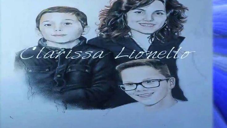 ARTE Clarissa Lionello