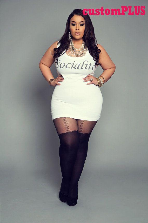 118 Best Plus Size Clothes Images On Pinterest Plus Size Dresses