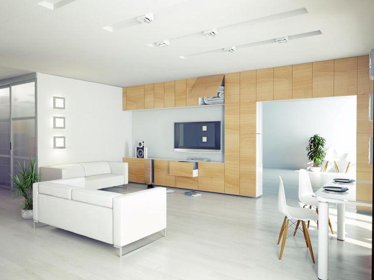 oturma odası, mobilya, iç mekan, yüksek teknoloji