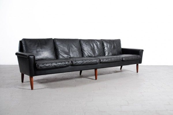 1000 id es sur le th me lit danois sur pinterest grands danois lits pour c - Canape design danois ...