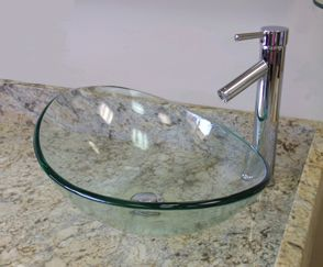 Many homeowners compare the quartz surfaces with the granite countertops for enhancing the look of the kitchen.