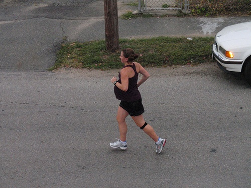 10 best Running A Half Marathon While Pregnant images on ...