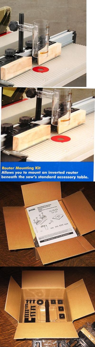 25  best ideas about ryobi table saw on pinterest