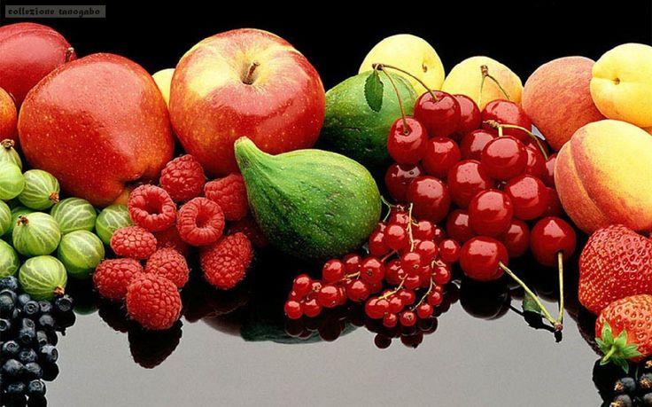 Frutta e bacche.jpg