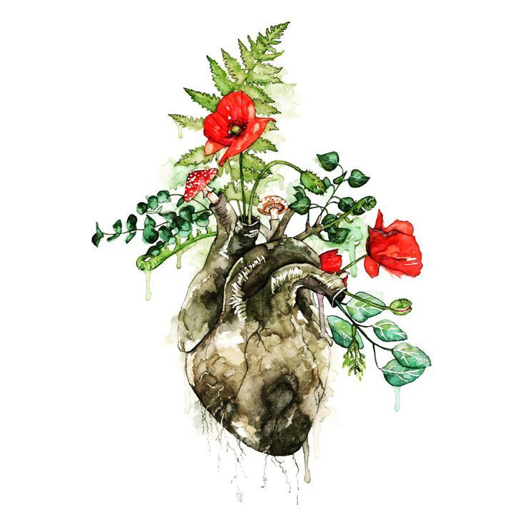 @espalheempatia Não existe amor sem empatia. Até porque um relacionamento é uma troca constante de um ceder às necessidades do outro.