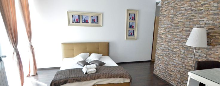 Calatoresti in Bucuresti: cazare in regim hotelier sau camera de hotel? | Travel with a Smile