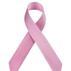 Ottobre: mese della prevenzione del tumore al seno. Prenota una visita e proteggi il tuo futuro!