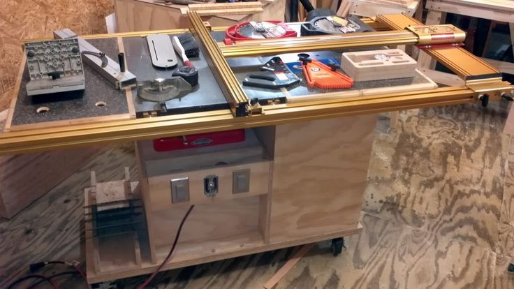 sears table saw restoration - Google Search