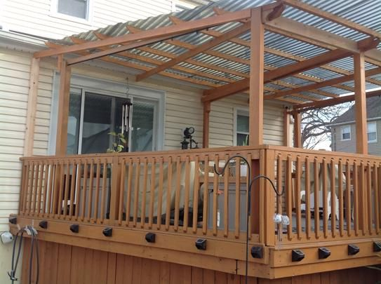 Best 25 Clear Roof Panels Ideas On Pinterest Roof