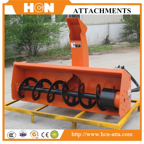 【Purchase Snow Blower | snow blower sale | best snow blower】Throw and blow snow to clear a clean path – even through deep drifts – with the snowblower attachment. Contact: Olivia Skype:HCNOlivia Email:hcnatta@gmail.com QQ:2125565909 Tel:+86-18652215378