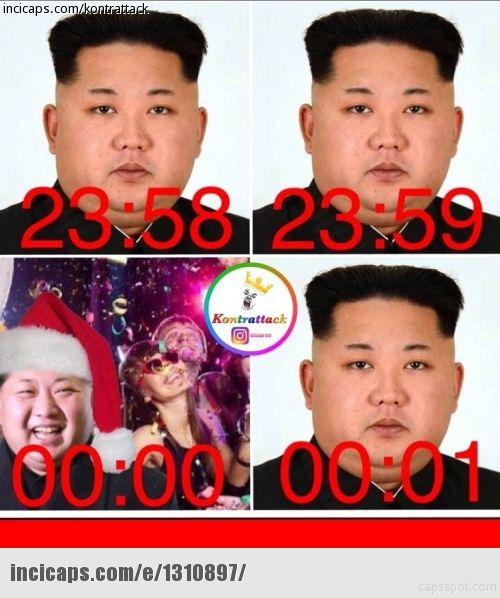 2017 son 1 0 1 - - incicaps