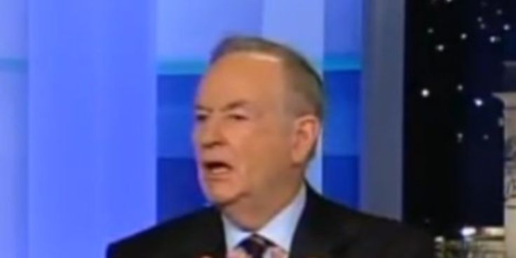 Well, we know one person who isn't listening to Kanye West's latest album: Bill O'Reilly.  O'Reilly told Obama's senior advisor Valerie Jarrett on Thursday night that if the White House is serious about implementing their new program to help streng...