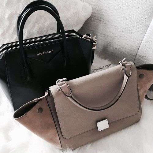 Celine tote bags stylish looks http://www.justtrendygirls.com/celine-tote-bags/