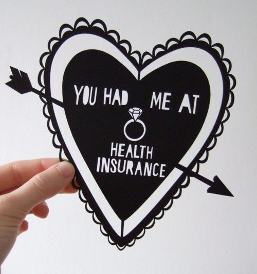 how to cancel my health insurance