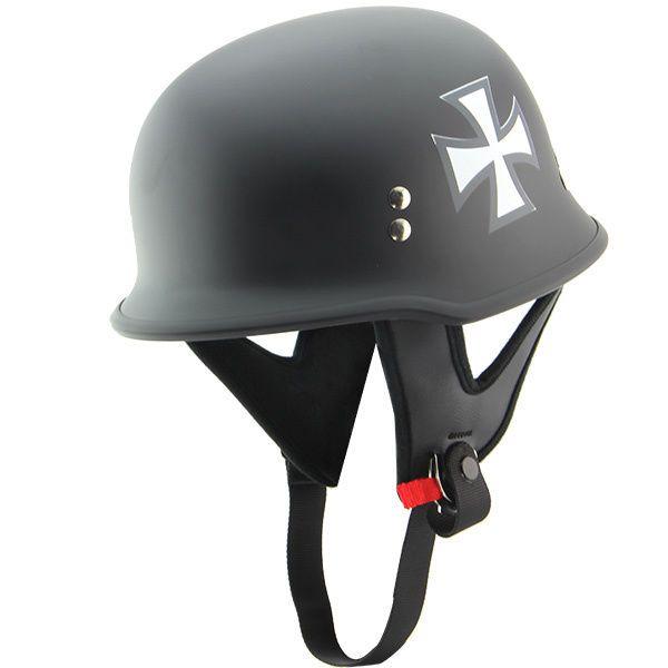 249 Best Motorcycle Half Helmets For Sale Images On