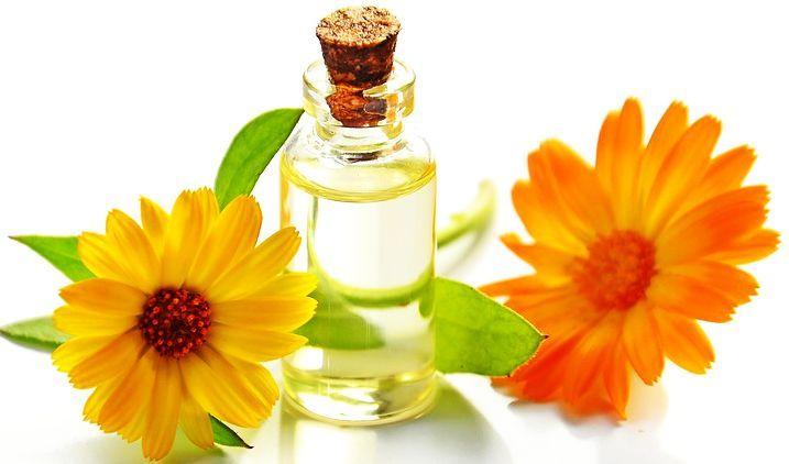 varicoză pentru a trata uleiurile esențiale)