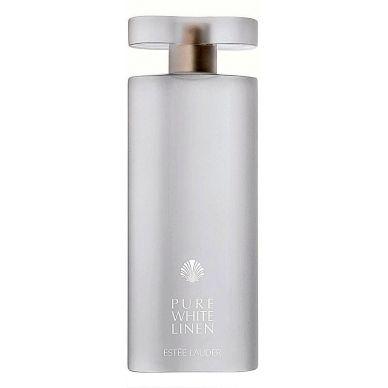 Estee Lauder White Linen Pure woda perfumowana dla kobiet http://www.perfumesco.pl/estee-lauder-white-linen-pure-(w)-edp-50ml