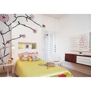 17 best images about ideas para el hogar on pinterest for Cuartos para ninas y adolescentes