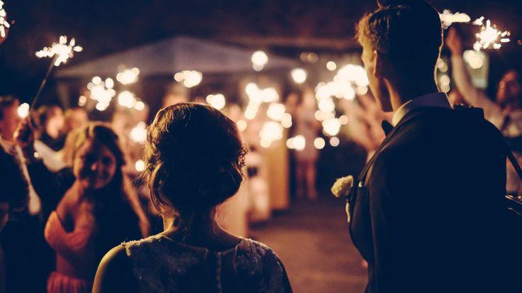 Secondo uno studioso, sposeremo sempre la persona sbagliata. O, almeno una volta nella vita, faremo un'esperienza che ci porti all'infelicità