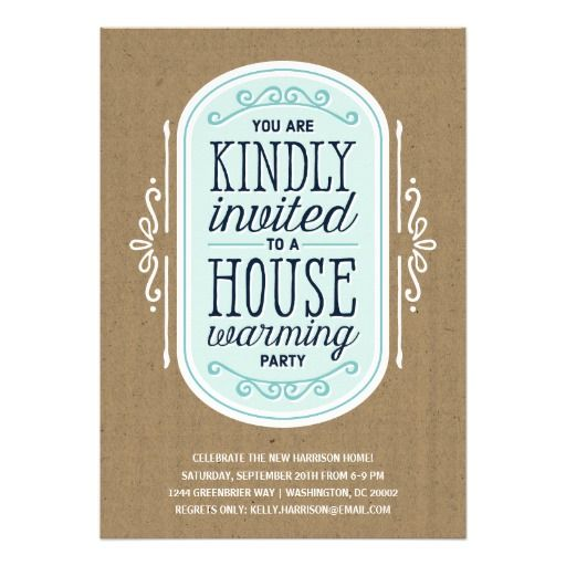 The 25+ best Housewarming invitation cards ideas on Pinterest - housewarming invitation template