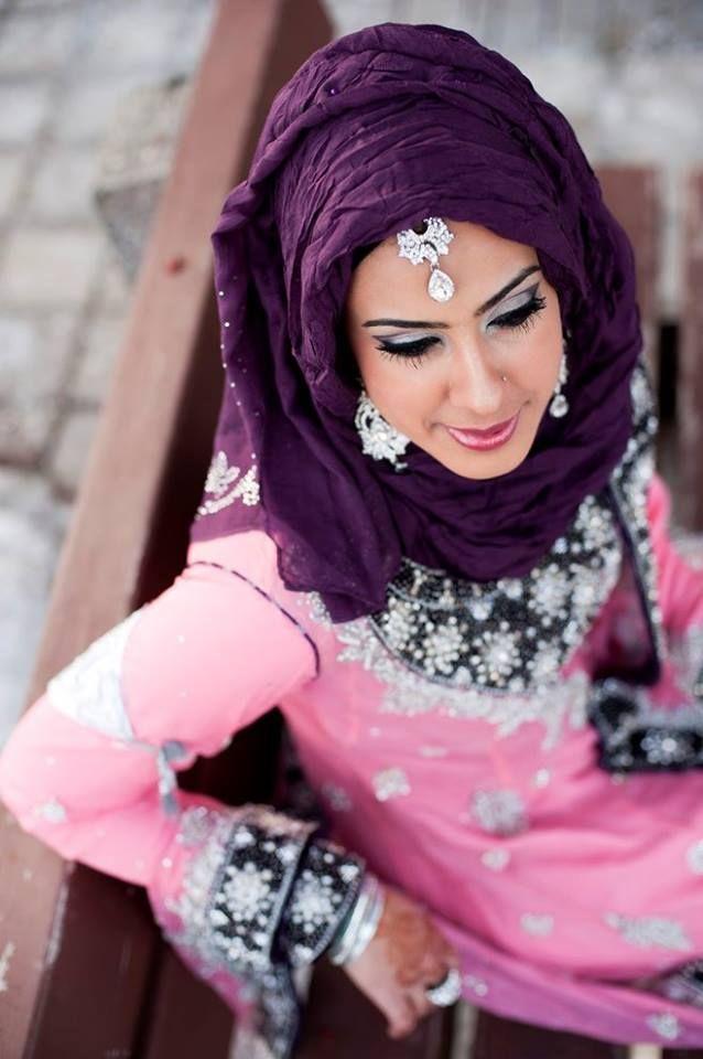 Mejores 33 imágenes de Beauty in the World¸.·\'☆¸.·\'☆*·~-.¸ Arab ...