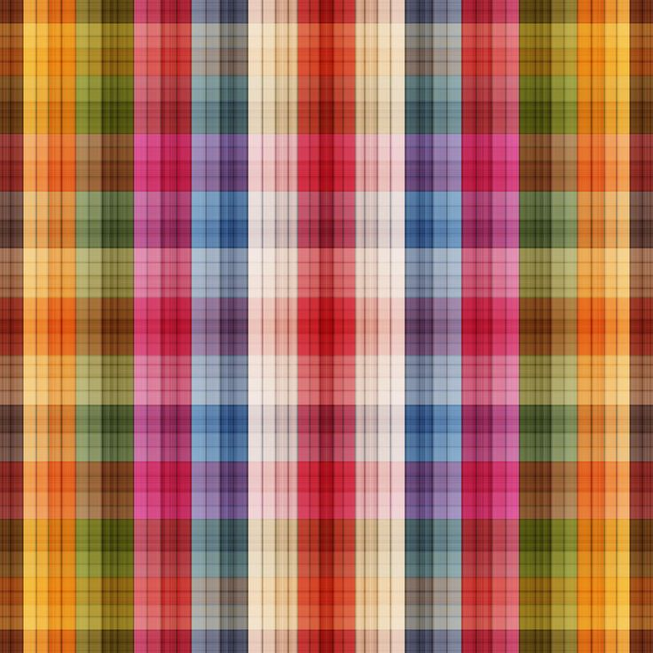 Checkered Wallpaper: 17 Best Images About Printables 6 Plaids And Checks On