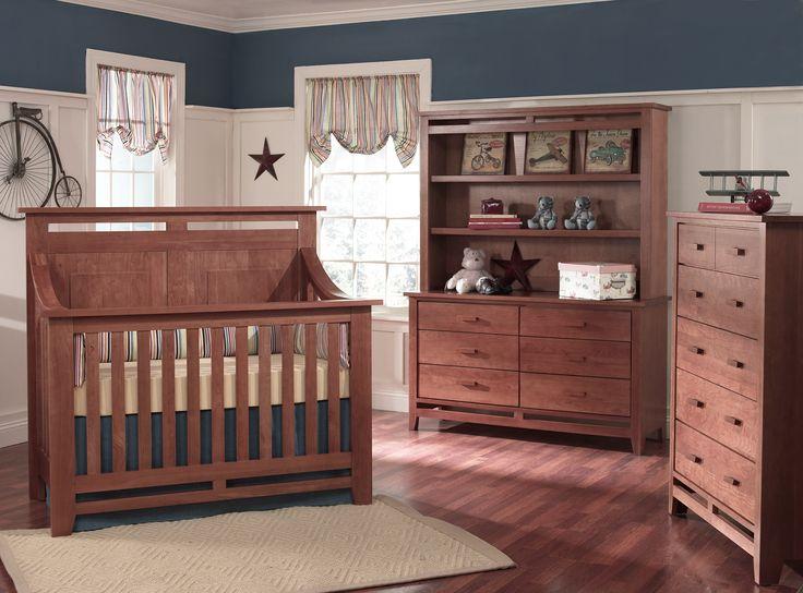 Heartland Collection: Heartland Lifetime, Convertible Crib, Baby Nursery, Project Nursery, Perfect Crib, Lifetime Convertible, Crib Mattress