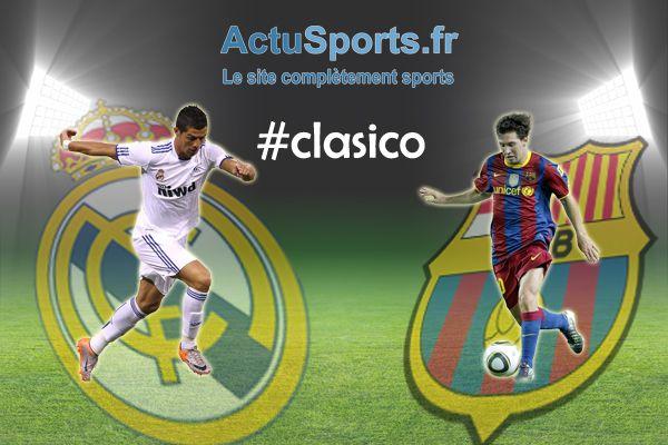 Les matches au programme : Une semaine de rêve ! - http://www.actusports.fr/121751/les-matches-au-programme-semaine-reve/