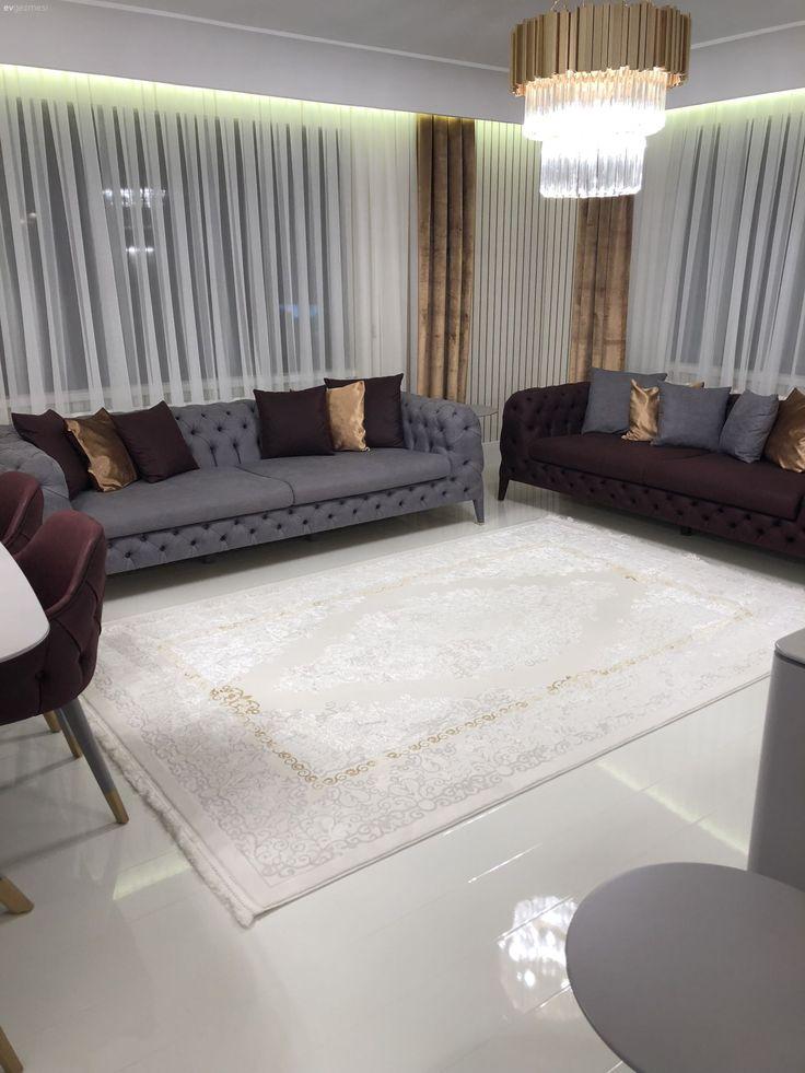 Es gibt eine Idee für diejenigen, die über mein neues Zuhause und mein neues Konzept entwerfen möchten …   – Ev Gezmeleri