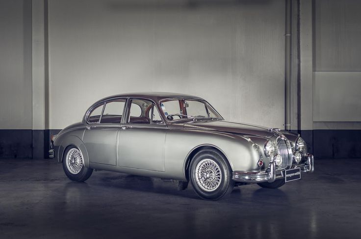 1966 JAGUAR MK II 3.8-LITRE MANUAL SALOON. Chassis no:. 235213 DN. Engine no:. LE 3988-8. Roy Savage acquired this motor car in April 1976 from the Jaguar dealership Archer and Lupp, who had purchased it from Joan Wyness. This very original Jaguar 3.8 was first owned in New Zealand by Manfred Edzard Ulrich, of Rotorua who kept it until 1969. According to the Certificate of Registration, it appears to have had three subsequent owners and has been traded via Archer and Lupp throughout that…