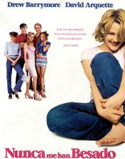 1999 - Nunca Me Han Besado