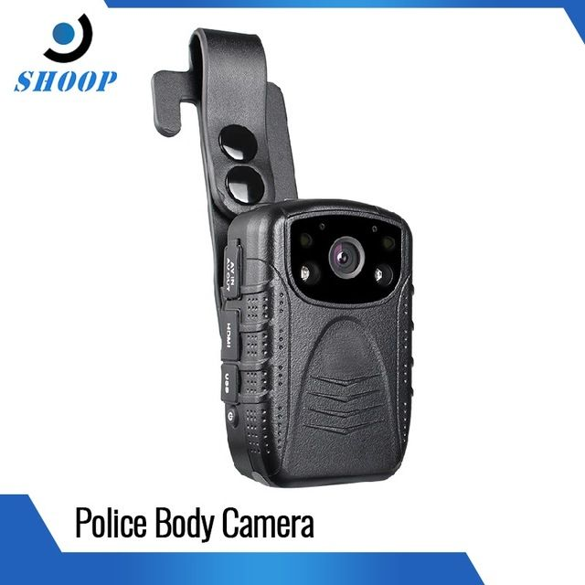 HD1080p Police body worn camera 32G Night Vision Police Camera with shoulder mount US $170.00 To Buy Or See Another Product Click On This Link  http://goo.gl/EuGwiH