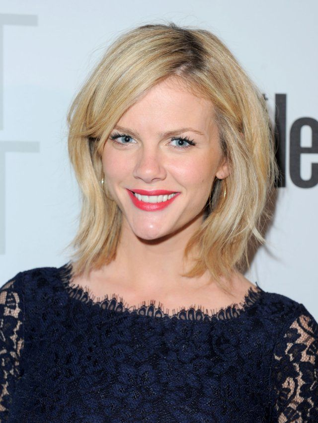 brooklyn decker hair | ... image courtesy gettyimages com names brooklyn decker brooklyn decker