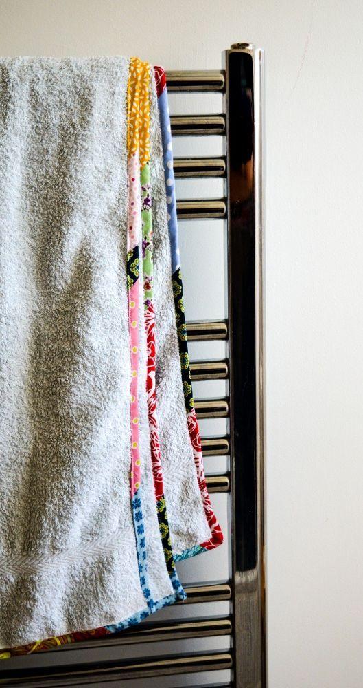 236 besten Diy craft Bilder auf Pinterest | Küchenstauraum ...