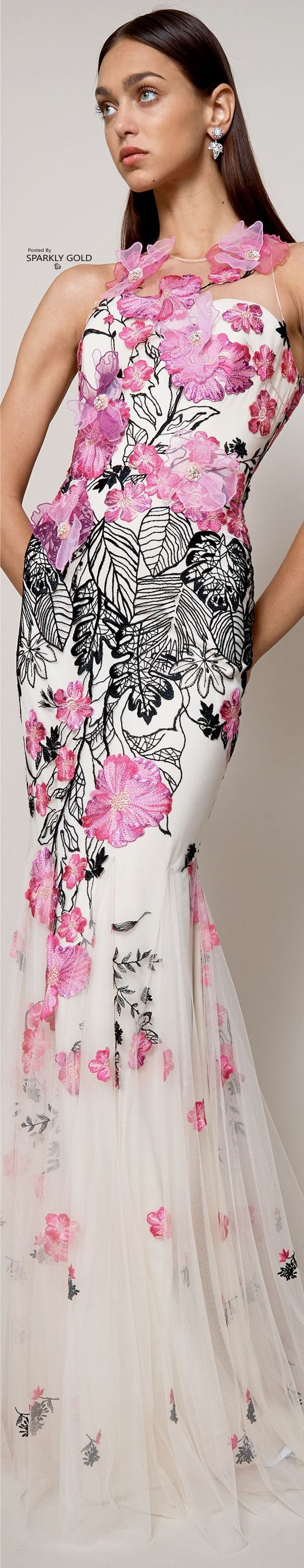 117775 Best Images About The Art Of Dress On Pinterest